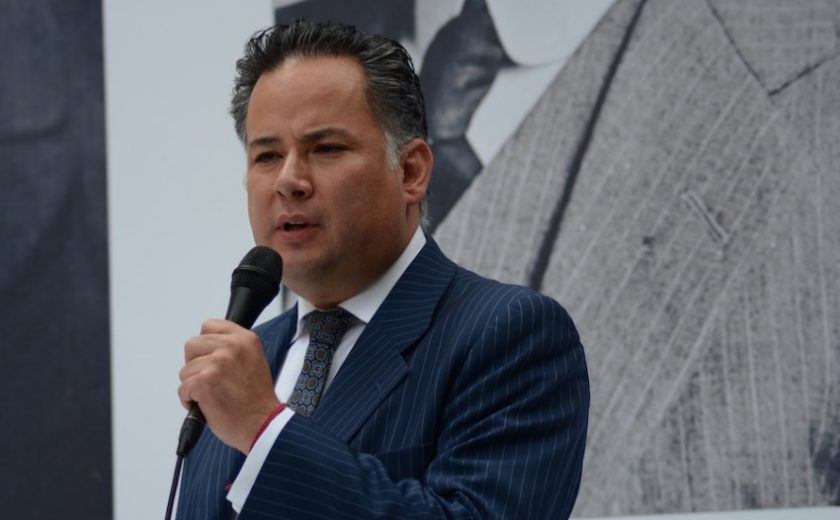 Gran golpe financiero al Cartel de Jalisco propina Inteligencia Financiera