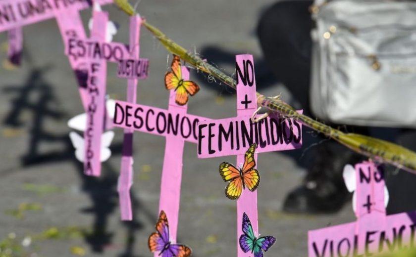 Proponen más de 10 años de cárcel a quien filtre imágenes de feminicidios