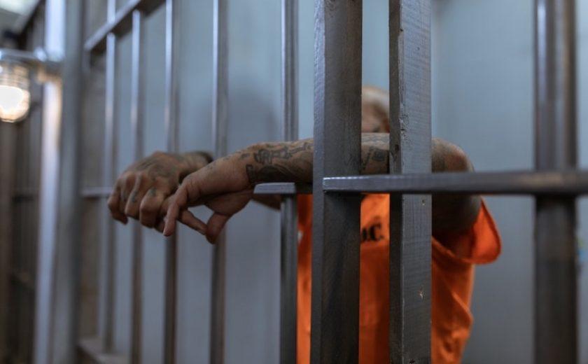Se amplía el catálogo de delitos que ameritan prisión preventiva oficiosa